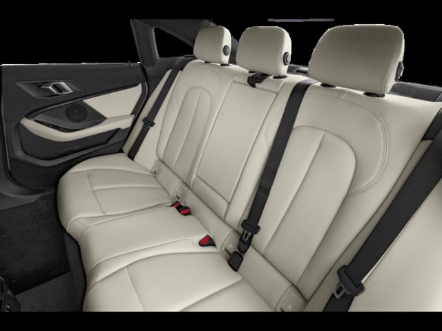 New 2021 BMW 2 Series 228i