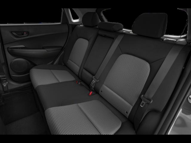 New 2020 Hyundai Kona SEL