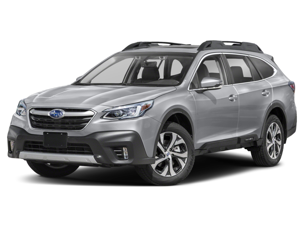 2020 Subaru Outback Limited XT Sport Utility