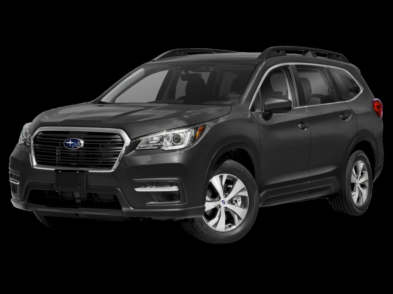 2020 Subaru Ascent Premium Sport Utility