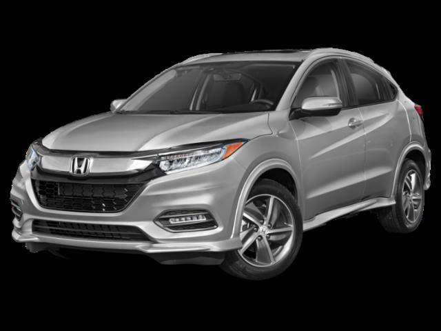 2020 Honda HR-V Touring SUV