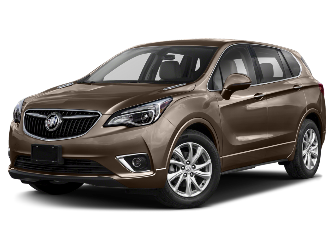 2019 Buick Envision Essence AWD
