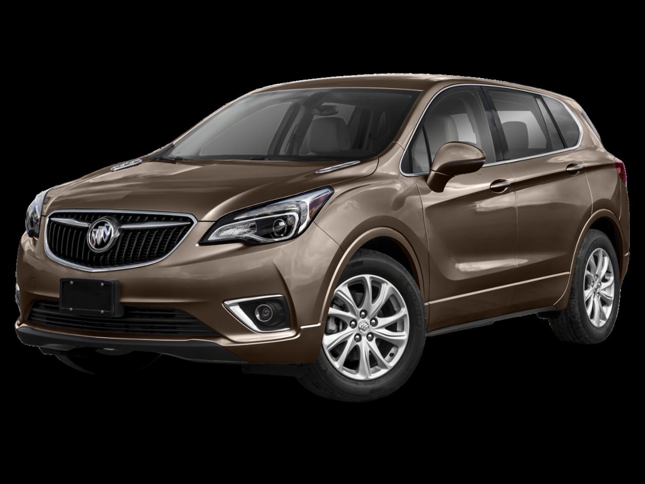 "2019 Buick<br/><span class=""vdp-trim"">Envision Essence AWD 4D Sport Utility</span>"