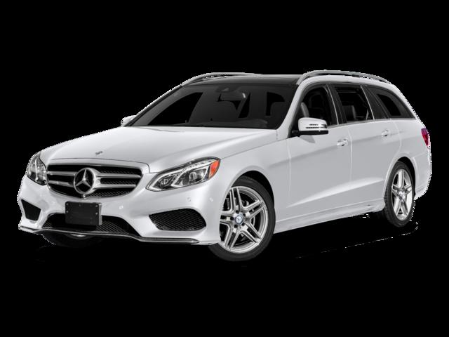 New 2016 Mercedes-Benz E-Class E 350 Luxury