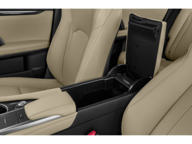 New 2020 Lexus RX 350 350