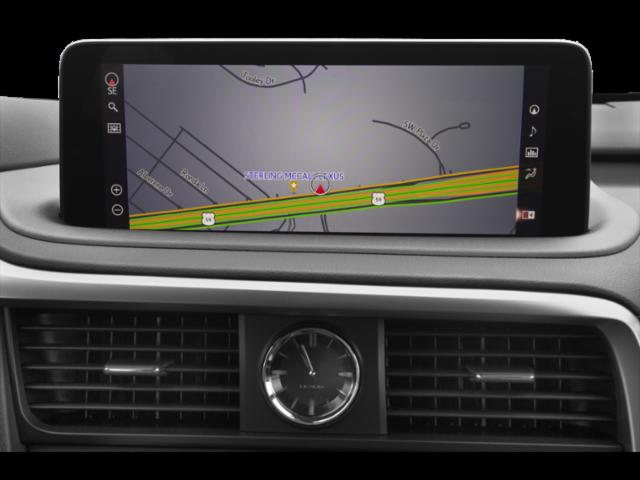 New 2020 Lexus RX 450h F SPORT PERFORMANCE