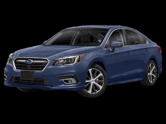 New 2019 Subaru Legacy Limited