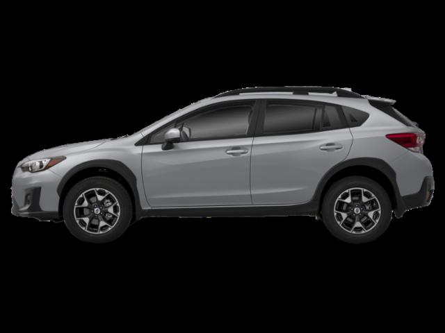 New 2019 Subaru Crosstrek Premium