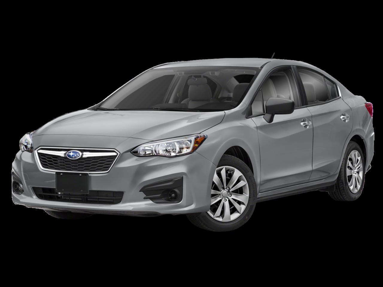 "2019 Subaru<br/><span class=""vdp-trim"">Impreza 2.0i Premium AWD 4dr Car</span>"