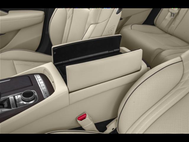 New 2019 Kia K900 Luxury