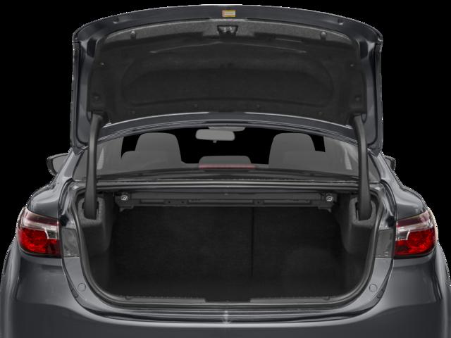 New 2018 Mazda6 GS-L