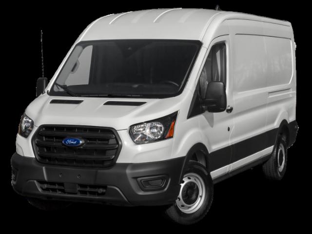 2020 Ford Transit-250 Base