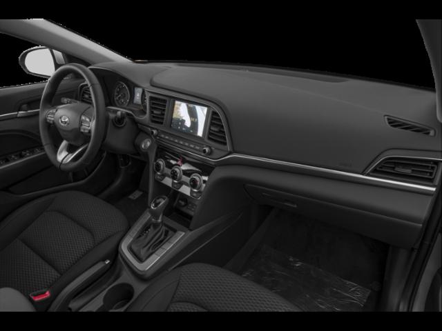 New 2020 Hyundai Elantra Value Edition