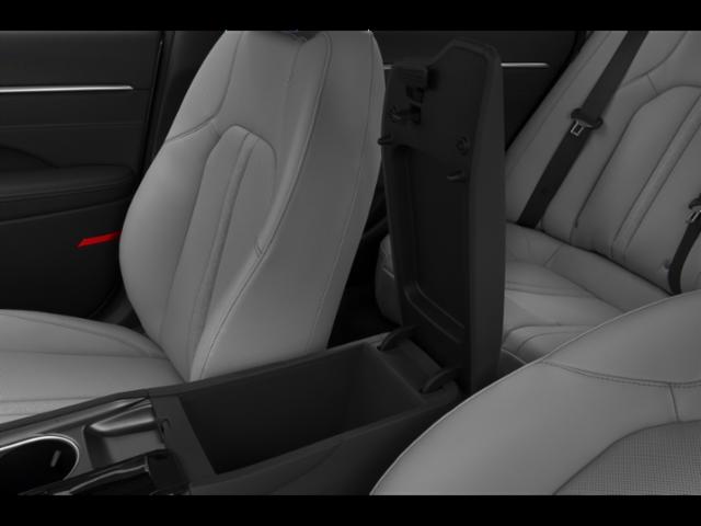 New 2020 Hyundai Sonata SE