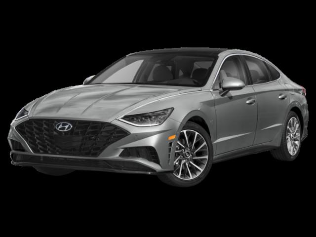 2020 Hyundai Sonata LUXURY HEATED SEATS,ANDROID AUTO & APPLE CARPLAY,BLUETOOTH,REARVIEW CAMERA 4dr Car