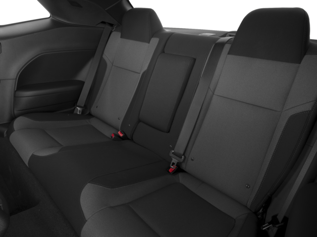 New 2016 Dodge Challenger R/T