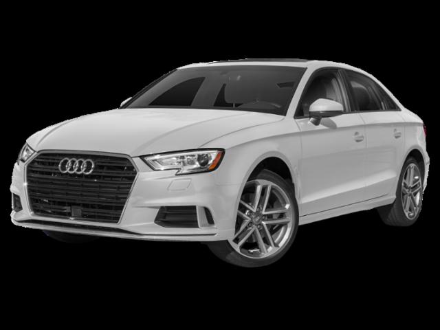New 2020 Audi A3 2.0T Premium Plus