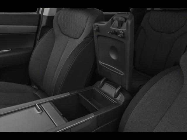 New 2021 Hyundai Palisade SE