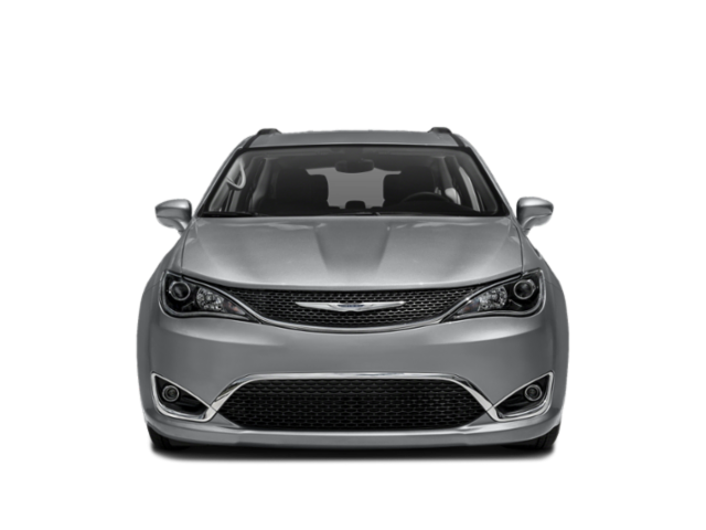 New 2019 CHRYSLER Pacifica 4DR WGN TOUR + FWD