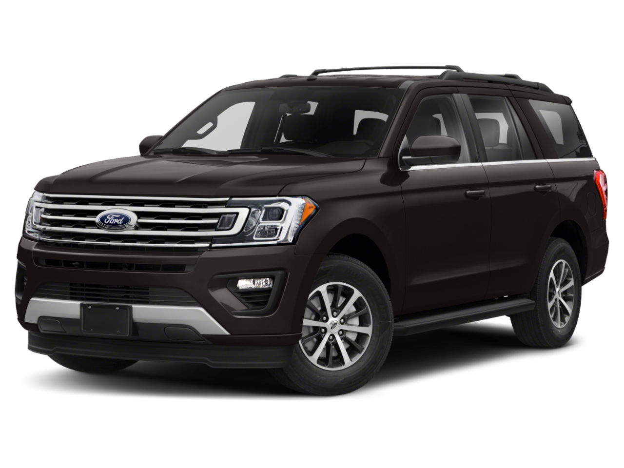 2021 Ford Expedition Limited Sport Utility