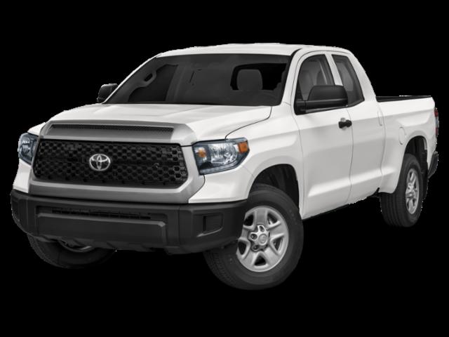 2021 Toyota Tundra SR