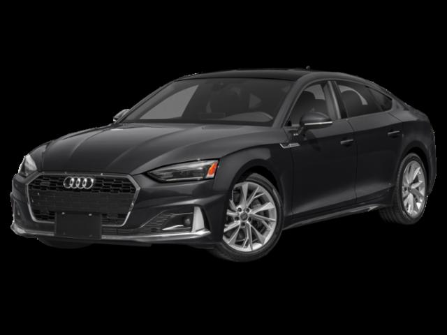 2021 Audi A5 2.0T Premium
