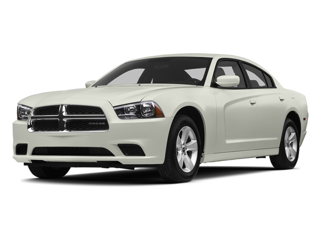 Pre-Owned 2013 DODGE CHARGER SXT AWD
