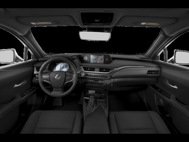 New 2020 Lexus UX 200 UX 200