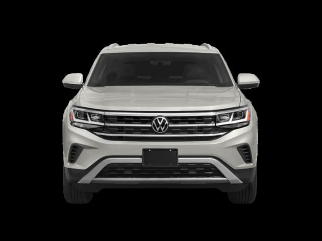 New 2020 Volkswagen Atlas Cross Sport Execline 3.6L 8sp at w/Tip 4MOTION