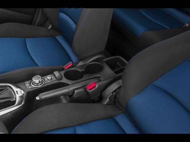 New 2020 Toyota Yaris Sedan L