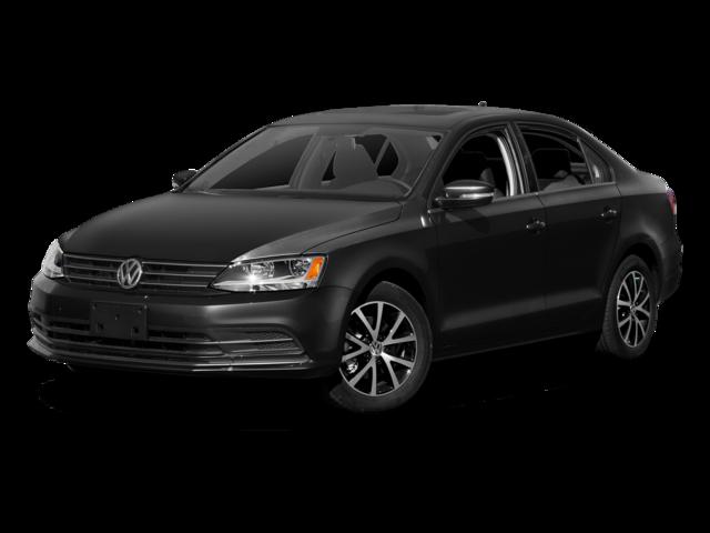 Pre-Owned 2017 Volkswagen Jetta 1.4T S Auto
