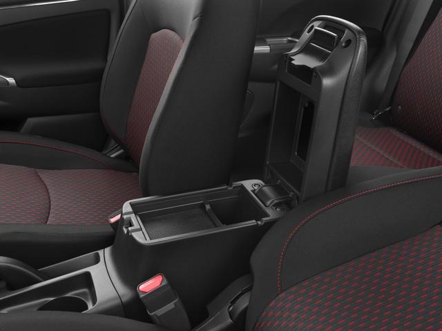 New 2018 Mitsubishi Outlander Sport LE