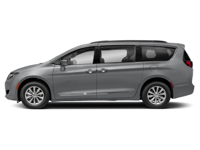 New 2020 CHRYSLER Pacifica 4DR WGN TOUR L FWD