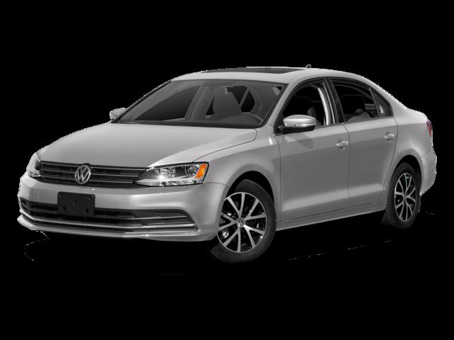 Certified Pre-Owned 2016 Volkswagen Jetta 1.4T S
