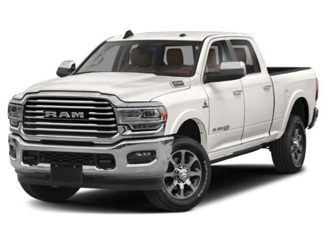 2019 RAM 2500 Big Horn 4x2 Crew Cab 6'4 Box""