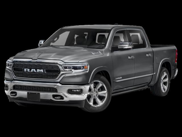 2019 RAM All-New  1500 Big Horn/Lone Star Quad Cab