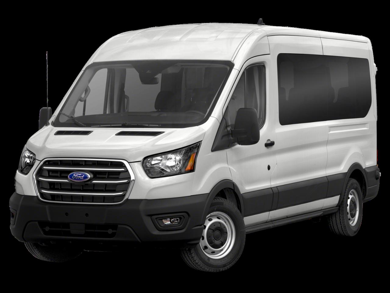 2020 Ford Transit-150 XL Passenger Van