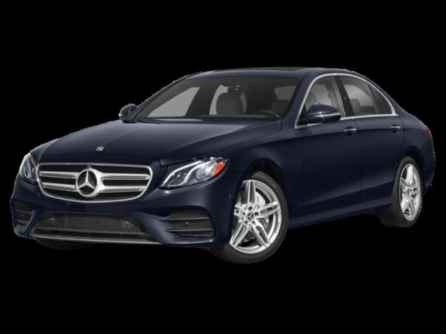 2020 Mercedes-Benz E-CLASS E450 Convertible