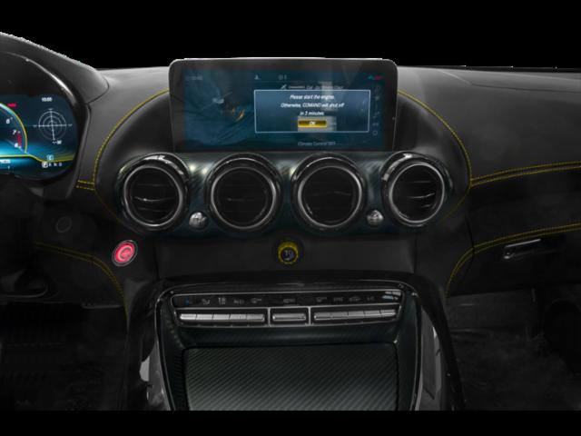 New 2020 Mercedes-Benz GT-CLASS AMG GT R