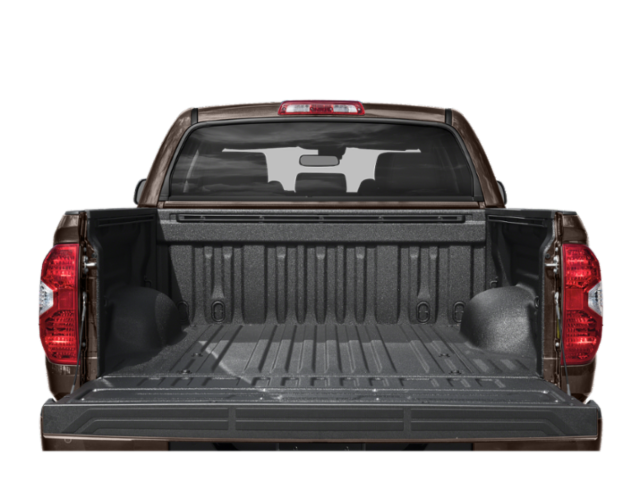 New 2020 Toyota Tundra 1794 Edition CrewMax 5.5' Bed 5.7L