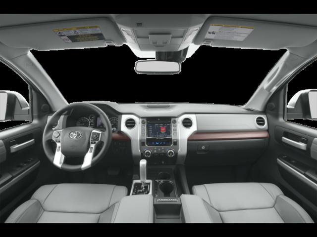 New 2020 Toyota Tundra SR5 I Tow Package I Heated Seats