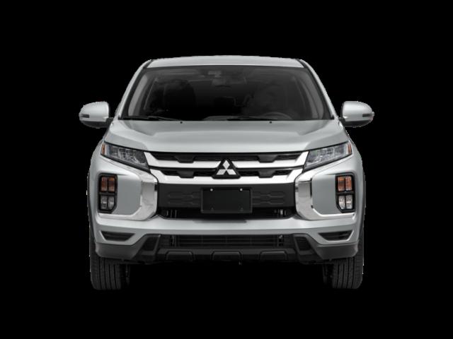 New 2021 Mitsubishi Outlander Sport SE 2.0