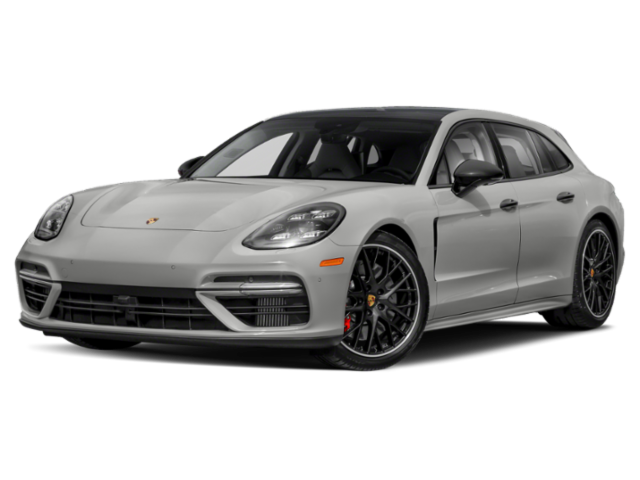2020 Porsche Panamera GTS Sport Turismo GTS