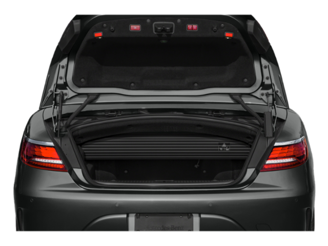 New 2019 Mercedes-Benz S-Class AMG® S 63