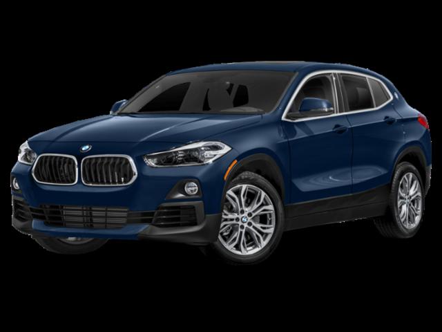2019 BMW X2 xDrive28i Sport Utility