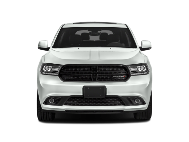 New 2020 DODGE Durango R/T AWD