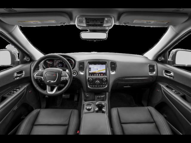 New 2020 DODGE Durango 4DR SUV AWD CITADEL