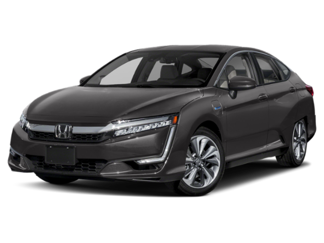 2020 Honda Clarity Plug-In Hybrid Touring Sedan Lease Deals
