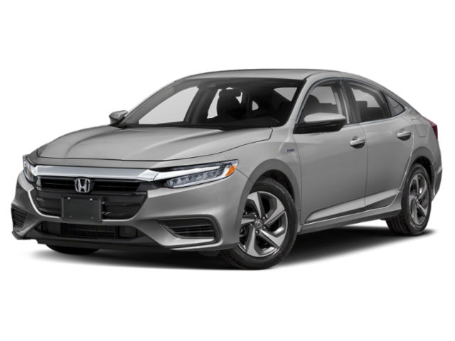 2020 Honda Insight EX CVT Lease Deals