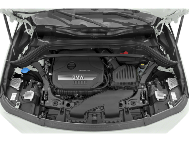 New 2022 BMW X2 xDrive28i Sports Activity Vehicle